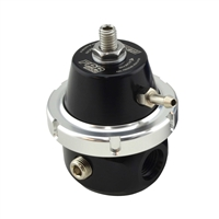 Turbosmart FPR-1200 Fuel Pressure Regulator