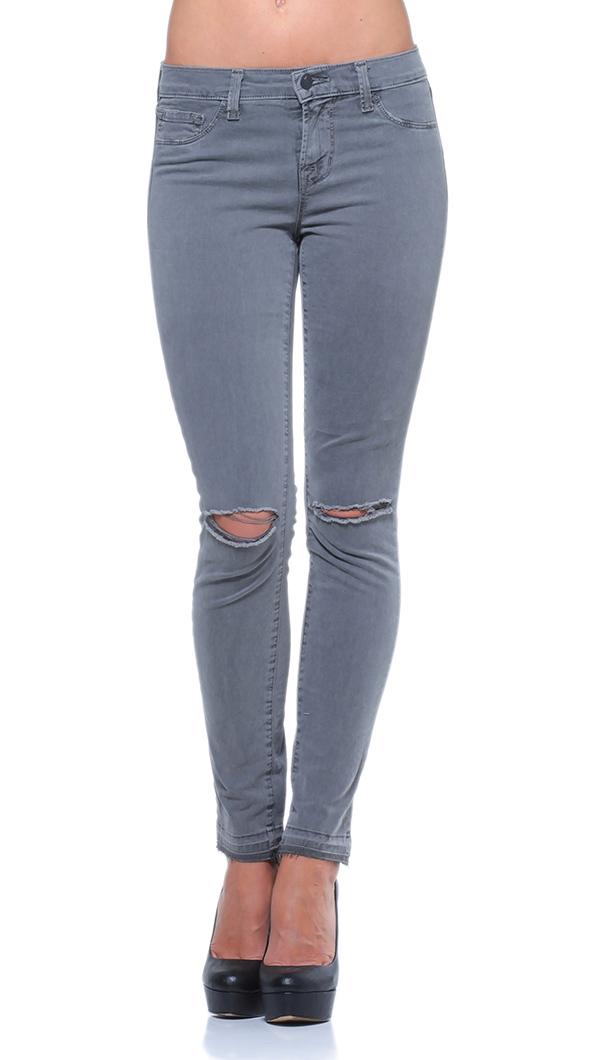 J Brand Mid-Rise Pants Sale Visit New Clearance Clearance Online Amazon 99pcs