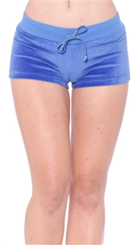 Emory Park Royal Fleece Sweat Shorts