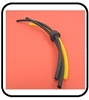 Fuel Hose Kit A-661