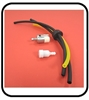 Fuel Hose Kit A-662