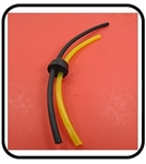 Fuel Hose Kit A-664