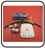 #1A-Mantis Tiller Parts Tune Up kit. Fits All New Mantis and Echo Tiller Fuel line