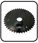 Ryan 522229 L.H Large Drive Sprocket Fits All