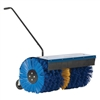 "BCS-40"" Power Sweeper attachment"