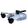 "BCS 30"" HD Combo Mower"