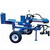 BCS Log Splitter (Only) - 16 gpm (Requires 92259500-Coupler & 92257880-Power Cradle)