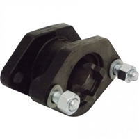 BCS PTO Adapters