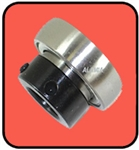 Blue-315 Jac Shaft Bearing Fits All Bluebird Power Rakes And Seeders. 3/4in Id