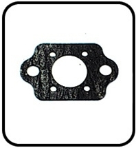 #10-Original Mantis Carb. Gasket # 13001642031