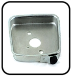 #7-Case, Air Cleaner # 13030104560