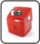 #2-Cover Air Cleaner # 13032611522