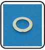 #6-Original Mantis Shutter Choke Spacer # 17851600830