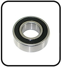 #31- Clutch Drum Bearing