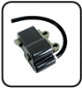 #19-Genuine OEM Coil Ignition Fits Engine Models SV-5C/2, SV-5CI, SV-5H/2