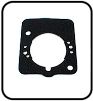 #4-Original Cylinder Base Gasket