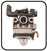#5-Genuine OEM Honda Carburetor Assy.