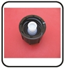 #14- Genuine OEM Honda Fuel Cap Fits GX25 Engine