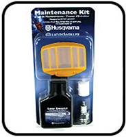 HUS-5313005-02 MAINTENANCE KIT