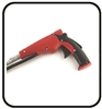 # 25 Right Top Handle Asm.The Newest Style With Trigger And Cable & Kill Switch