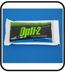 OPTI-2 Oil Mix 3.2 OZ Poutch