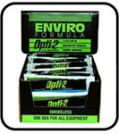 OPTI 2-Oil Mix 3.2 OZ Case Of 28 Poutch
