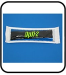 OPTI-2 Oil Mix 1.8 OZ Poutch