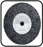 "14"" x 1 1/4"" x 1 1/4"" Premium Ceramic Wheel (30 Grit)"