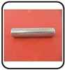 #7A-Wheel Spanner Fits Single Wheel Velke