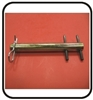#3-8671 Clevis Pin