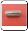 #16A-Wheel Spanner Fits Two Wheel Velke