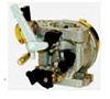 Honda Carburetor 13196