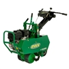RYAN 544952 SOD CUTTER