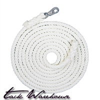Cotton Picket Rope