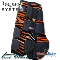 Classic Equine Legacy Horse Splint Boot -CLS,LEGACY,SUPPORT,BOOT,BOOTS,CLASSIC,EQUINE,SUPER,SKID,CLS100,CLS-100,EQUUS,AD,Equibrand,Manufacturer,Part,Number,CLS100-FRONT