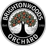 Brightonwoods Orchard