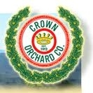 Crown Orchard Co