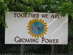 Growing Power Inc.