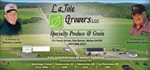 LaJoie Growers