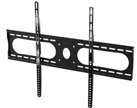ASM-310F Low Profile FLat TV Bracket