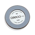 Oseco HP-RC Railcar Disc