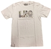 LRG Lifted Research Group The Youth Is Truth Tee Shirt