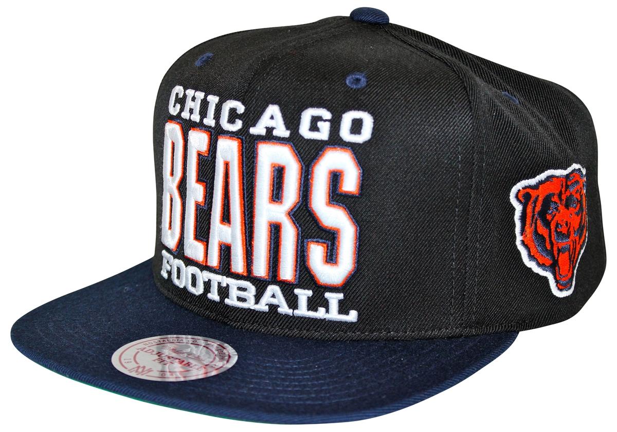 Mitchell And Ness Chicago Bears 51 Dick Butkus White