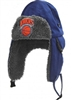 Mitchell & Ness NY Knicks Trapper Winter Hat