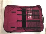 Resus-A-Cradle LARGE CASE ONLY