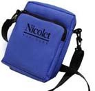 Nicolet Elite Doppler Carrying Case