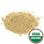 Asatragalus Root Powder, Organic