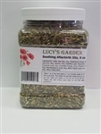Soothing Afterbirth Sitz Bath by Lucy's Garden (Formerly His Grace)