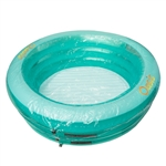 Oasis Round Birth Pool Liner