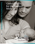 General Skills for the Student Midwife - DVD